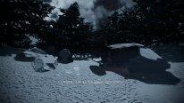battlefield 2143 screenshots fake (2)
