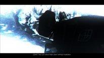 battlefield 2143 screenshots fake (3)