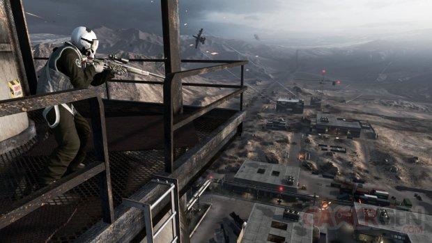 Battlefield 4 09 12 2014 road ahead screenshot 2