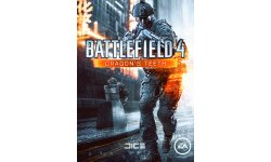 Battlefield 4 10 05 2014 Dragons's Teeth