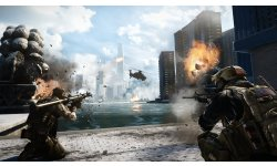 Battlefield 4 13 08 2013 screenshot