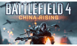 battlefield 4 china rising image 001 15 11 2013