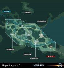 battlefield 4 cte community map disposition C