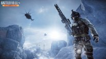 Battlefield 4 Final Stand images screenshots 2
