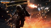 Battlefield 4 Final Stand images screenshots 3