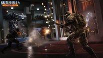 Battlefield 4 Final Stand images screenshots 4