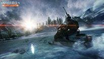 Battlefield 4 Final Stand images screenshots 5