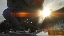 Battlefield 4 Final Stand images screenshots 6