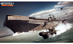 Battlefield 4 Naval Strike 28 02 2014 screenshot 3