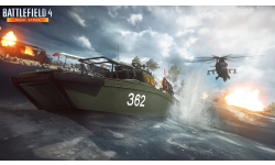 Battlefield 4 Naval Strike 28 02 2014 screenshot 4