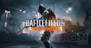 Battlefield 4 Night Operations 07 08 2015 artwork