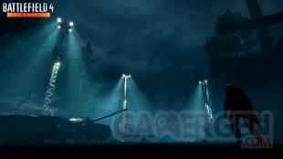 Battlefield 4 Night Operations 07 08 2015 screenshot