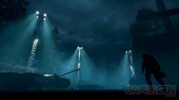 Battlefield 4 Night Operations 29 08 2015 screenshot 2