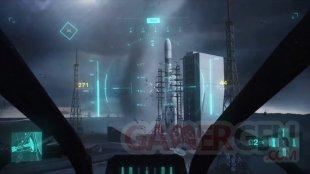 Battlefield 6 02 05 2021 rumeur leak 2