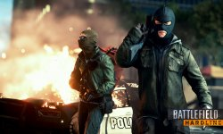 Battlefield Hardline 05 06 2014 screenshot 1