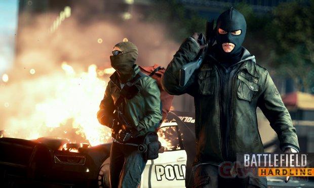 Battlefield Hardline 05 06 2014 screenshot 1
