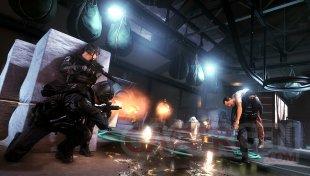 Battlefield Hardline 21 08 2014 screenshot (5)