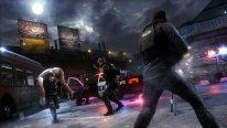 Battlefield Hardline 21 08 2014 screenshot (6)