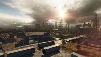 Battlefield Hardline Déraillement (Derailed) (1)