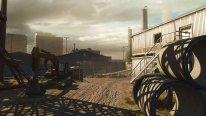 Battlefield Hardline Déraillement (Derailed) (2)