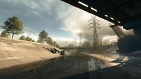 Battlefield Hardline Déraillement (Derailed) (3)