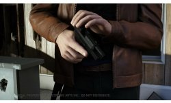Battlefield Hardline images screenshots fuite 60