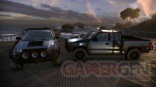 Battlefield Hardline Le Casse 12 09 2015 screenshot 29