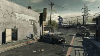 Battlefield Hardline Le quartier  (3)