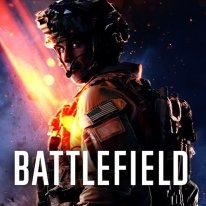 Battlefield Mobile 03 09 2021 head logo