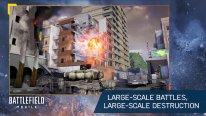 Battlefield Mobile 03 09 2021 screenshot 1
