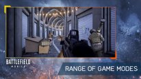 Battlefield Mobile 03 09 2021 screenshot 2