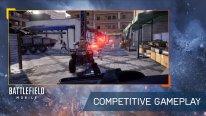 Battlefield Mobile 03 09 2021 screenshot 3