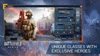 Battlefield Mobile 03 09 2021 screenshot 5