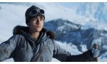 battlefield notes presse anglophone avis reviews fps