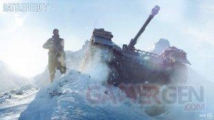 Battlefield V 02 24 10 2018