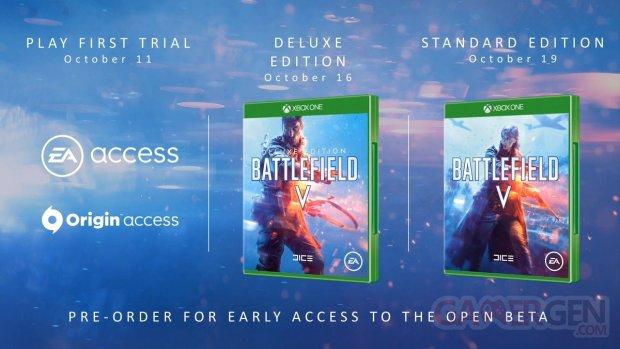Battlefield V 11 23 05 2018