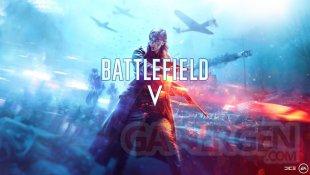 Battlefield V 37 23 05 2018