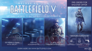 battlefield v beautyshot deluxe edition.png.adapt.1456w