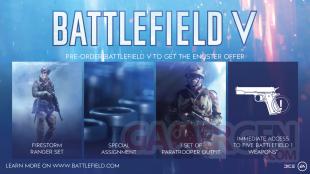 battlefield v beautyshot enlister offer.png.adapt.1456w