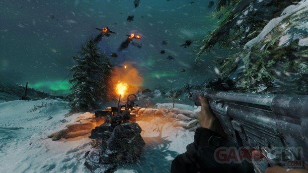 Battlefield V Bêta PC Master Race (98)