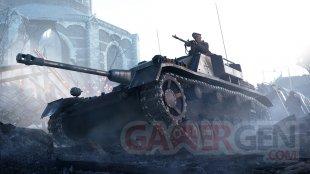 Battlefield V Coups de Foudre 8