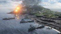 Battlefield V Guerre du Pacifique pic 13
