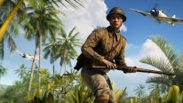 Battlefield V Guerre du Pacifique pic 6