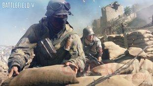 Battlefield V head 2