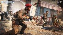 Battlefield V  images chapitre 4 (1)