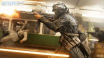 Battlefield V  images chapitre 4 (2)