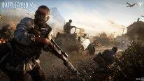 Battlefield V  images chapitre 4 (3)