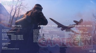 Battlefield V Open Beta 2