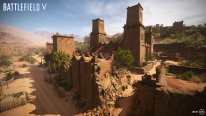 Battlefield V Summer Update screenshot 1