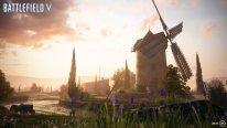 Battlefield V Summer Update screenshot 2